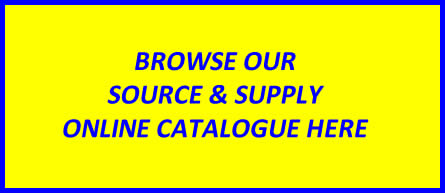 Browse our catalogue of promotional products