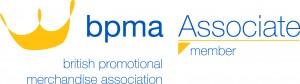 bpma Associate Member CYMK